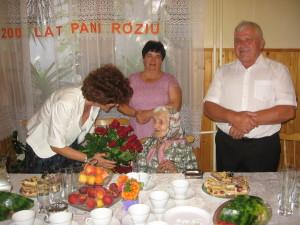 rozalia 100 lat 018