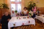 """101-urodziny """"Zytki""""!"""