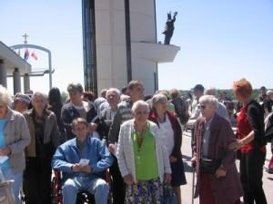 lagiewniki26.05.2011010m